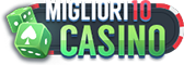 Top 10 free online casino games