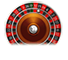 Roulette wheel selection method matlab code